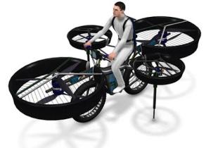 basikal-terbang