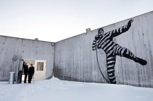 mural-dinding-penjara-halden-norway