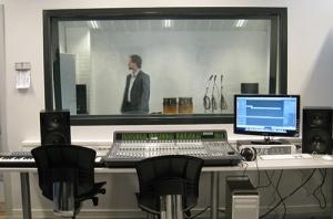 studio-rakaman-penjara-halden-norway