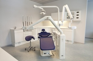 klinik-gigi-penjara-halden-norway