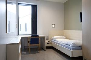 bilik-penjara-halden-norway