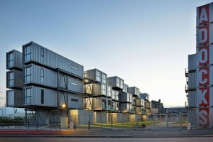 Cite-a-Docks-by-Cattani-Architects